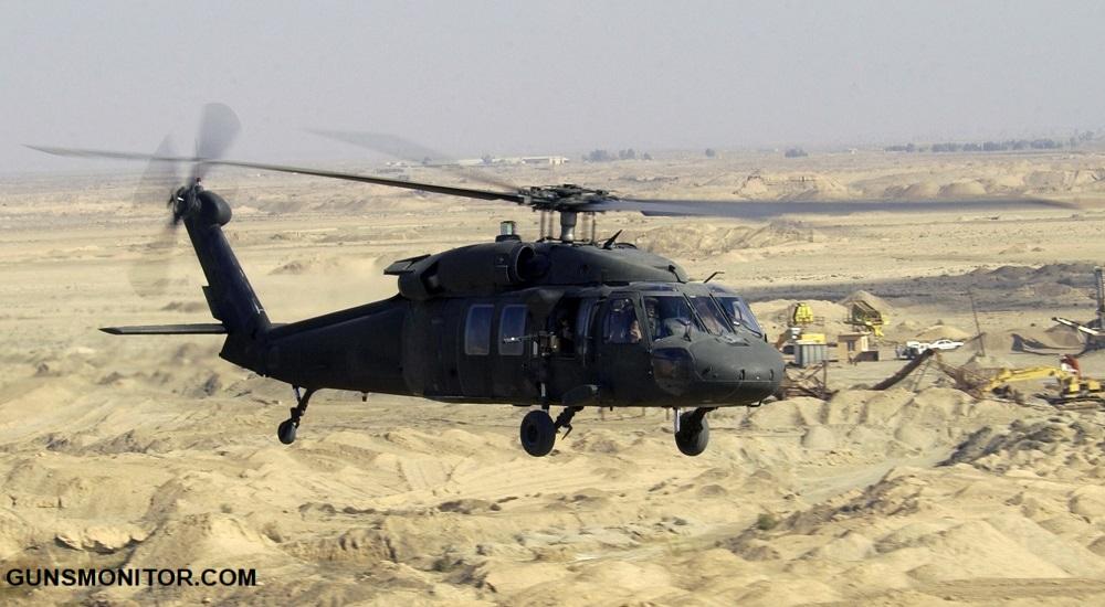 1613899844 518 طائرة هليكوبتر SB 1 Defiant ؛ المنتجات المشتركة لسيكورسكي وبوينج أكو وب