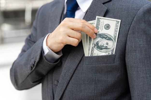 السيولة النقدية