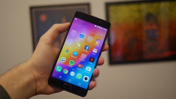 أفضل الهواتف المزودة بمعالج Snapdragon 625