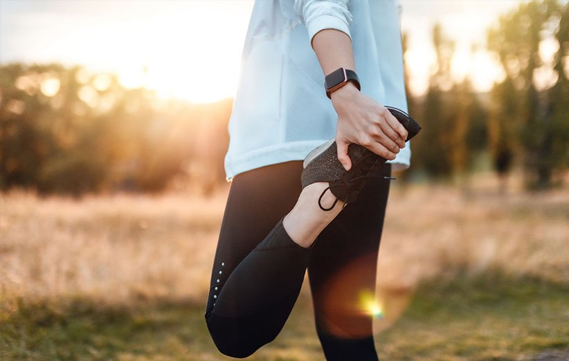 وظيفة الدماغ ودور التمارين في صحة الدماغ