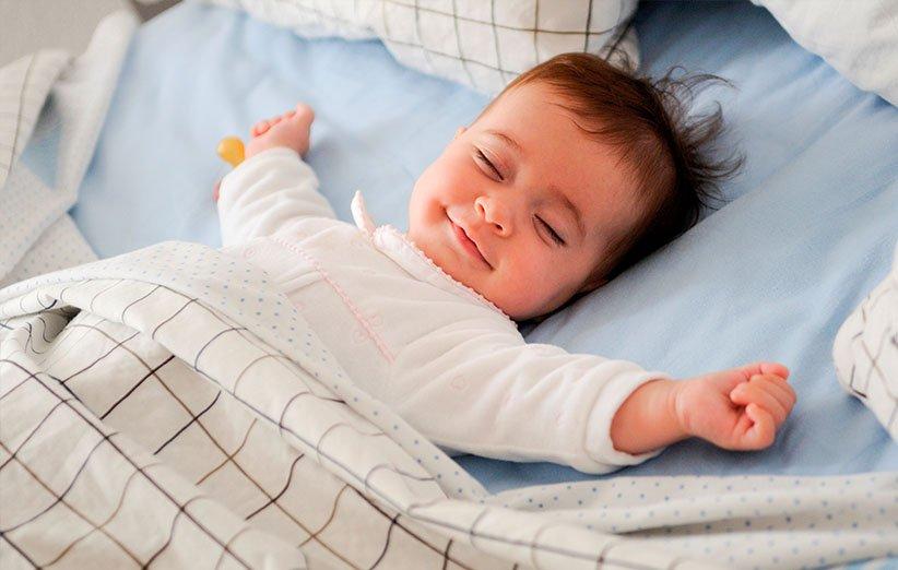 العوامل المؤثرة على جودة النوم