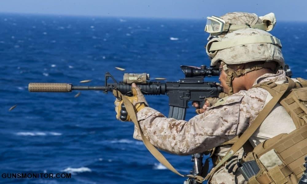 1614680685 30 من معدات القوات الخاصة للجيش الأمريكي المتوفرة الآن للجنود العاديين أكو وب