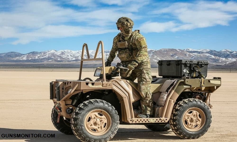 1614680685 490 من معدات القوات الخاصة للجيش الأمريكي المتوفرة الآن للجنود العاديين أكو وب