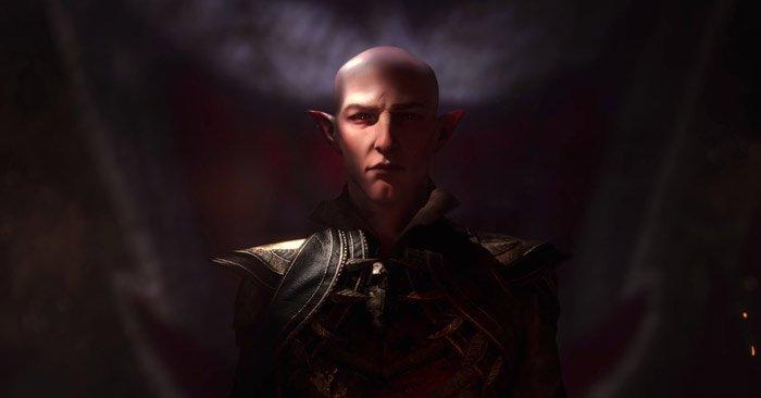 1614691493 604 ستكون الحلقة التالية من Dragon Age عبارة عن لعبة لاعب أكو وب