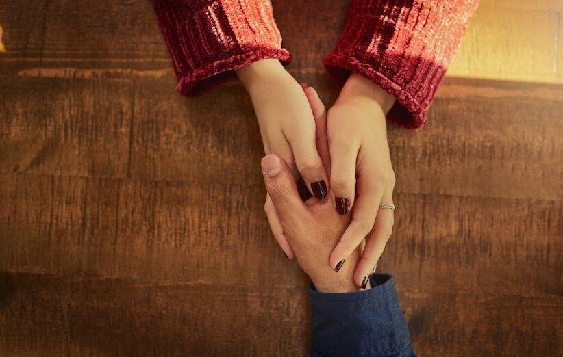 الصحة العقلية للرجال - كسر المحرمات