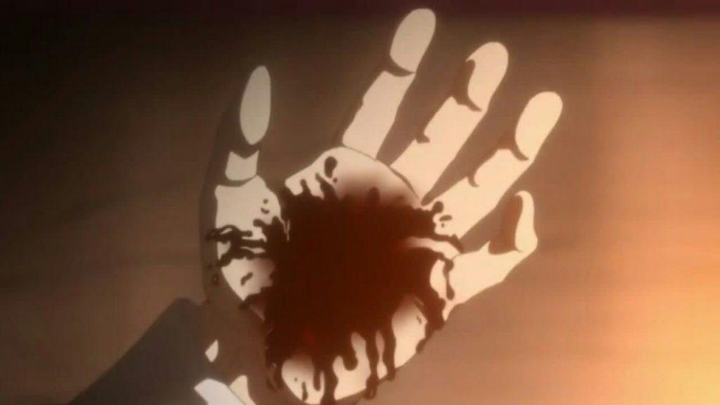 1615461674 82 مراجعة الموسم الثاني من أنمي نيفرلاند الموعودة الجزء السابع والثامن أكو وب