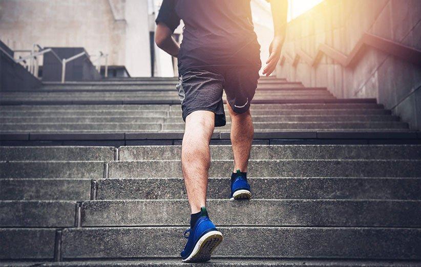 تمارين مفيدة لصحة الدماغ