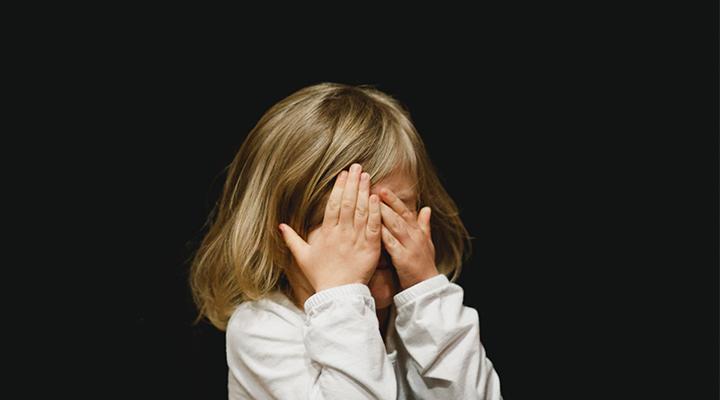 طريقة واحدة للسيطرة على متلازمة الطفل الواحد