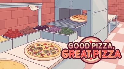 1616480542 25 بيتزا جيدة ، بيتزا رائعة أكو وب