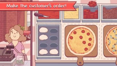 1616480542 264 بيتزا جيدة ، بيتزا رائعة أكو وب