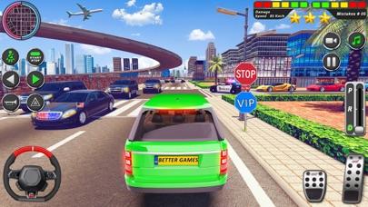 1616567253 16 مدرسة مدينة لتعليم قيادة السيارات سيم 3D أكو وب