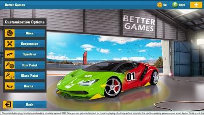 1616567253 383 مدرسة مدينة لتعليم قيادة السيارات سيم 3D أكو وب