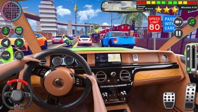 1616567253 57 مدرسة مدينة لتعليم قيادة السيارات سيم 3D أكو وب