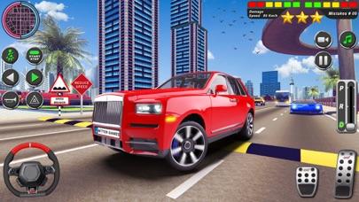1616567253 599 مدرسة مدينة لتعليم قيادة السيارات سيم 3D أكو وب