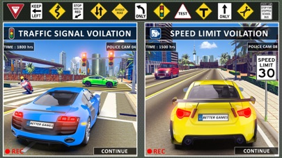 1616567253 63 مدرسة مدينة لتعليم قيادة السيارات سيم 3D أكو وب