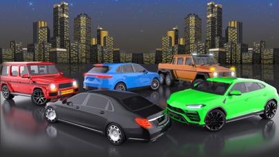 1616567253 870 مدرسة مدينة لتعليم قيادة السيارات سيم 3D أكو وب