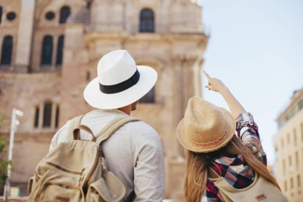 تكلفة منخفضة لسفر العيد