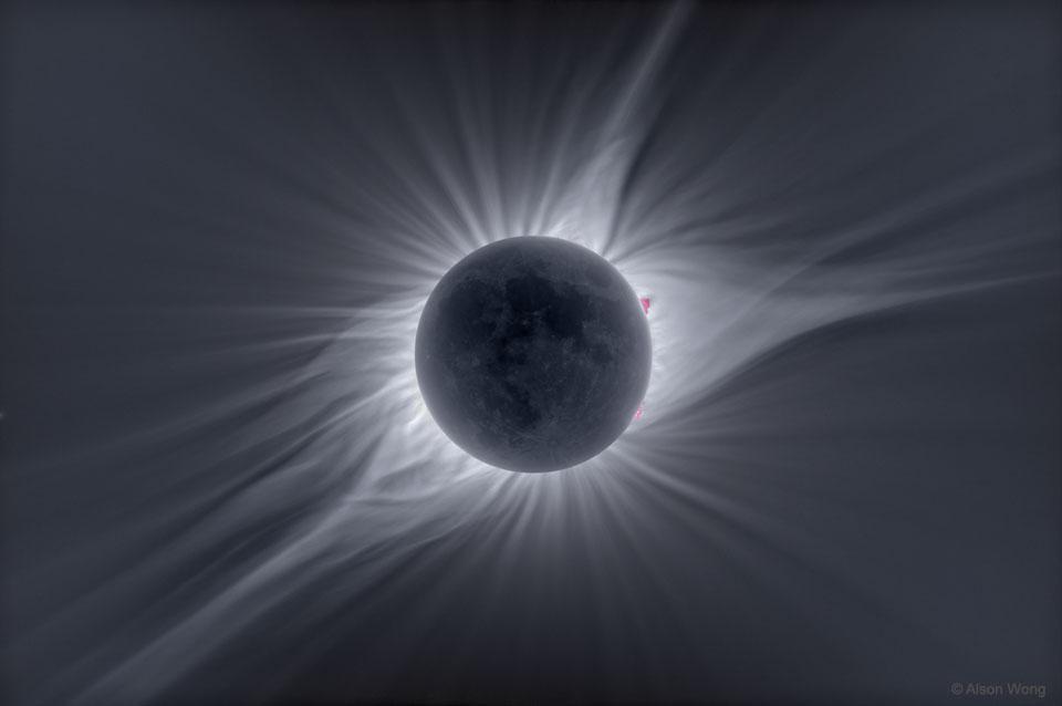 1616684298 581 أهم الأحداث الفلكية لعام 1400 م أكو وب