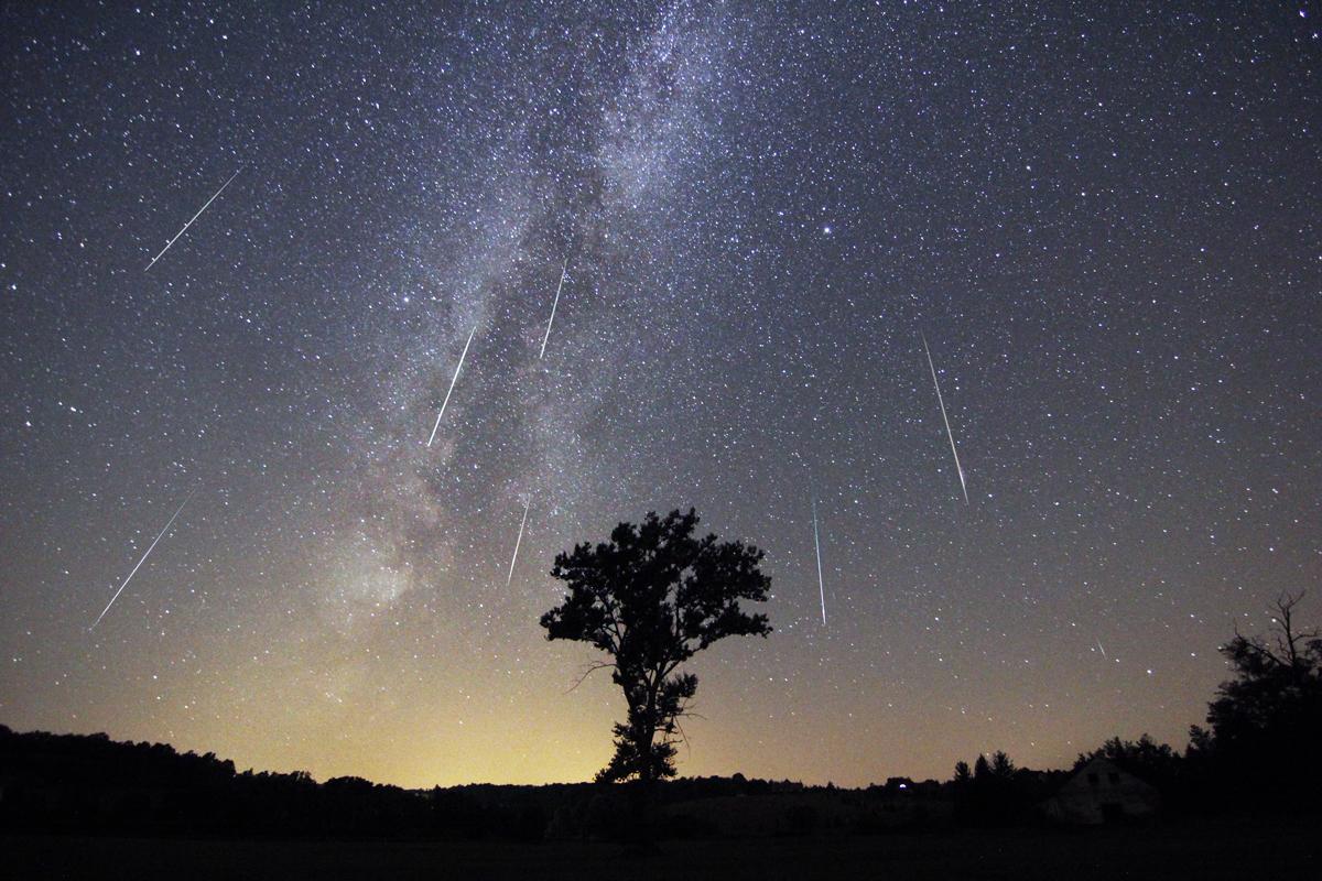 1616684298 772 أهم الأحداث الفلكية لعام 1400 م أكو وب