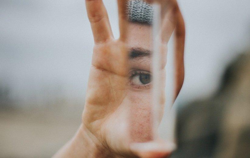 وجود تصورات سلبية عن الجسم