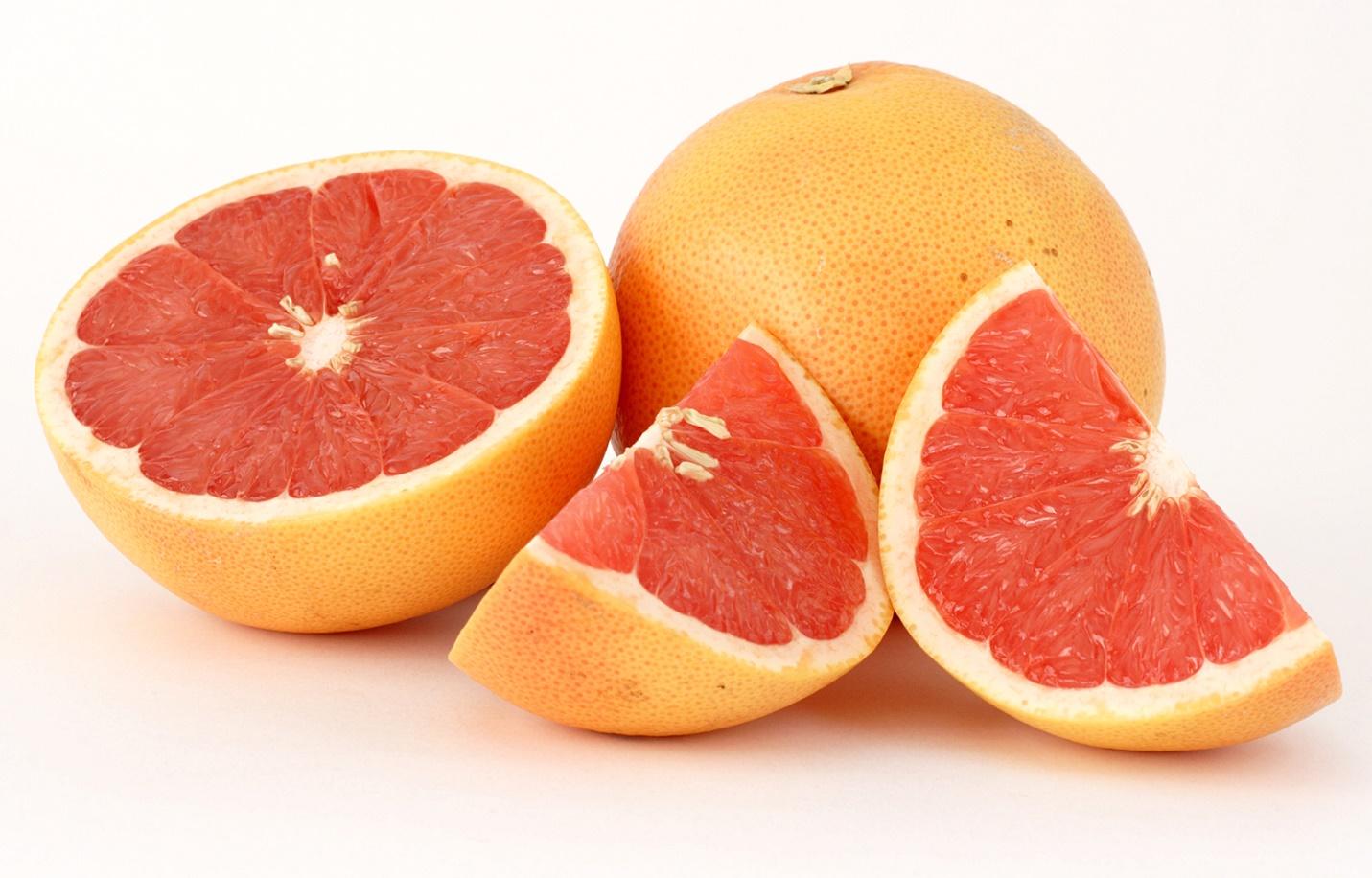 27 نوع من الأطعمة التي تعمل على حرق الدهون لإنقاص الوزن والبقاء بصحة جيدة- جريب فروت