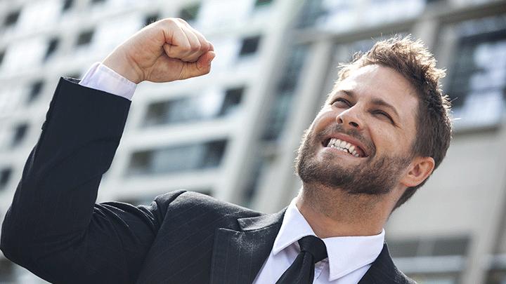 6 مهارات شخصية يبحث عنها أصحاب العمل