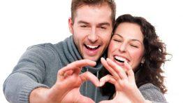 الآثار النفسية والجسدية للعلاقات الزوجية على صحة الزوجين