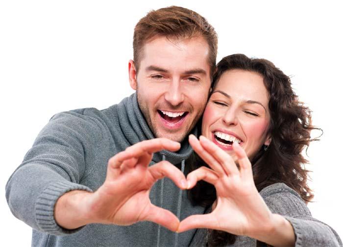 فوائد الجنس والحياة الزوجية لصحة الجسد والروح: