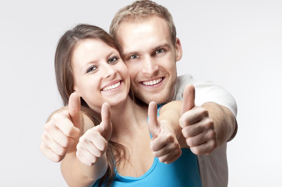 فوائد الجنس والحياة الزوجية لصحة الجسد والروح- قل وداعا للاكتئاب