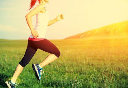 كيف تكون الصحة الجسدية ممكنة في نمط حياة صحي؟