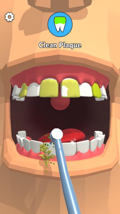 طبيب أسنان بلينغ أكو وب