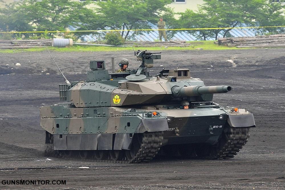 1617684078 124 النوع 10 ؛ يابانية جريئة ومتقدمة أكو وب