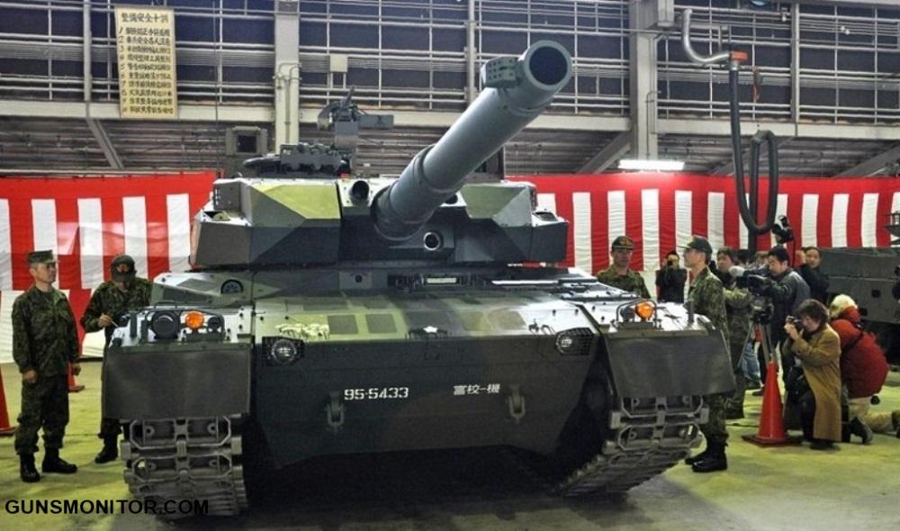 1617684078 608 النوع 10 ؛ يابانية جريئة ومتقدمة أكو وب