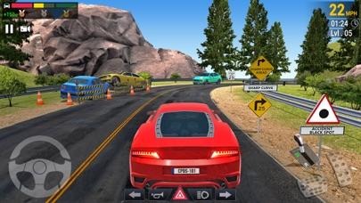 1617692345 76 مواقف سيارات مدرسة لتعليم قيادة السيارات أكو وب