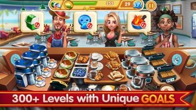 1618211095 179 مدينة الطبخ لعبة مطعم أكو وب