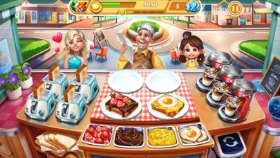 1618211095 416 مدينة الطبخ لعبة مطعم أكو وب