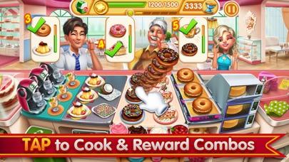 1618211095 70 مدينة الطبخ لعبة مطعم أكو وب