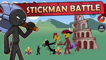 1618384047 581 Stickman باتل ليجند ستيك أكو وب
