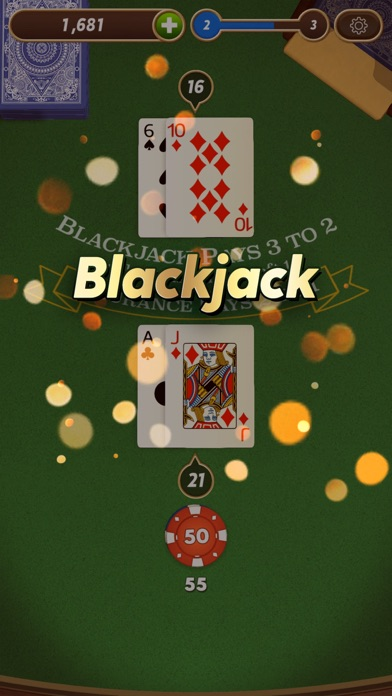 1618470630 205 لعبة ورق أكو وب