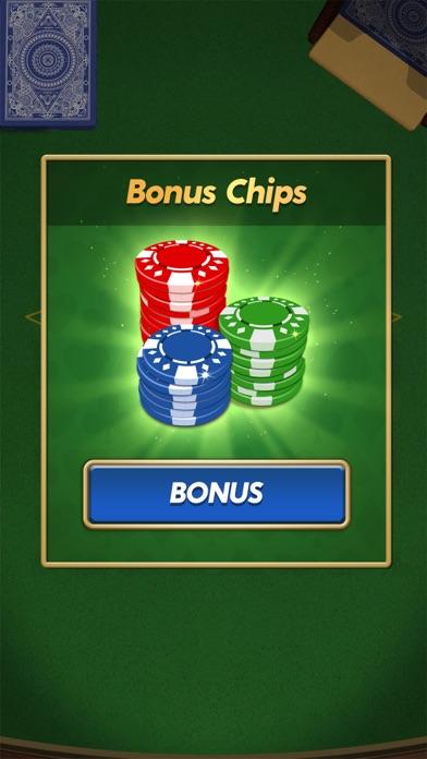 1618470630 329 لعبة ورق أكو وب