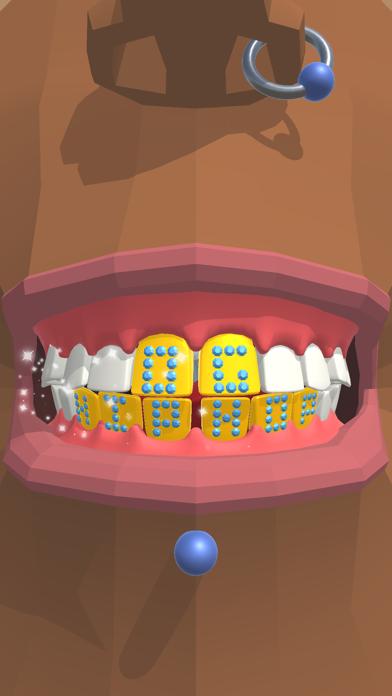 1618643617 587 طبيب أسنان بلينغ أكو وب