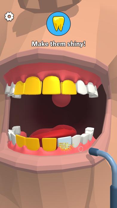 1618643617 733 طبيب أسنان بلينغ أكو وب