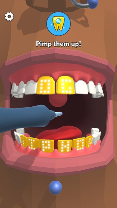1618643617 823 طبيب أسنان بلينغ أكو وب