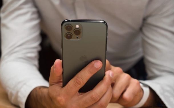 1619044544 2 هل يعقل شراء iPhone 11 Pro في عام 2021؟ أكو وب