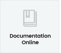 Unero - موضوع AJAX WooCommerce WordPress البسيط - 2