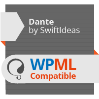 Dante - سمة ووردبريس متعددة الأغراض مستجيبة - 20