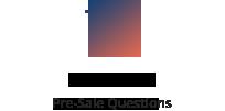 أسئلة OceanThemes قبل البيع