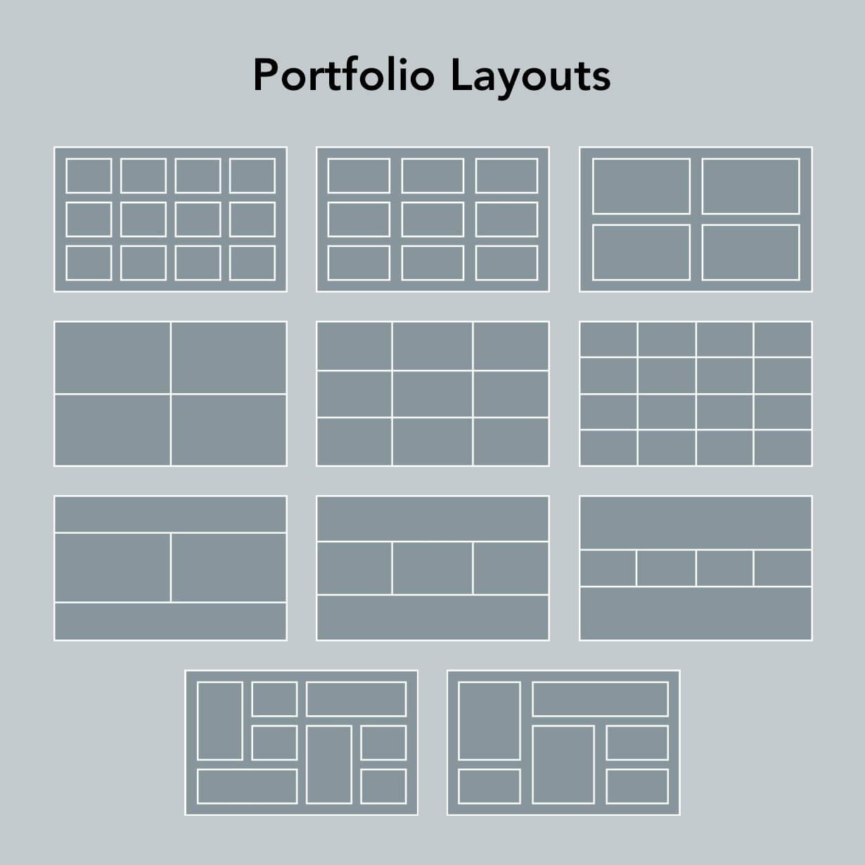 Archi - التصميم الداخلي لموضوع WordPress - 10