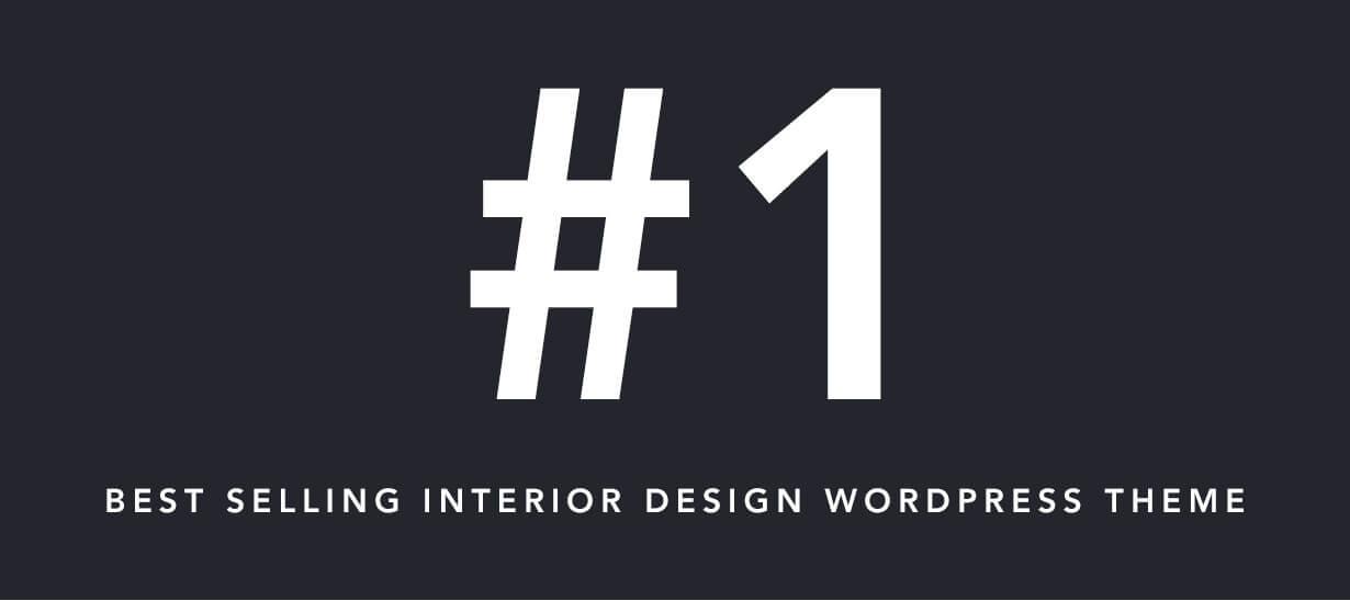 Archi - التصميم الداخلي لموضوع WordPress - 18