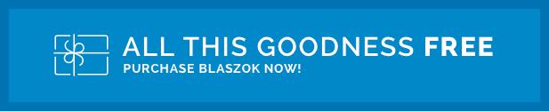 موضوع Blaszok للتجارة الإلكترونية - 7